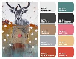 40 best pantone images on pinterest pantone chips and color schemes