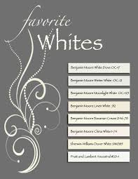 44 best color it white images on pinterest colors wall colors