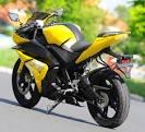 Cửa hàng - chuyên phân phối các dòng <b>xe</b> yamaha R15 FZS <b>Honda</b> <b>...</b>