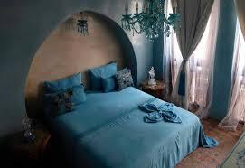 chambre marrakech pas cher charmant plante verte chambre à coucher artlitude artlitude