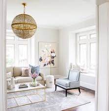 walls are benjamin moore classic gray trim is bm white dove