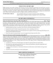 Victoria Secret Resume Sample Legal Secretary Resume Template Creative Inspiration Secretary