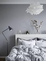 Gray Painted Bedrooms Best 25 Grey Bedroom Walls Ideas On Pinterest Grey Bedrooms