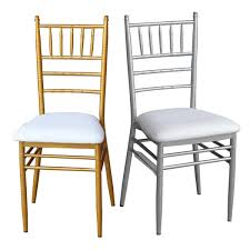 chiavari chair for sale chiavari chairs swii furniture