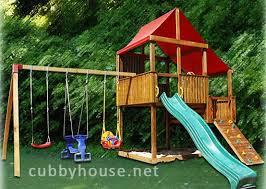Small Backyard Swing Sets by Top 25 Best Swing Set Kits Ideas On Pinterest Children U0027s Swing