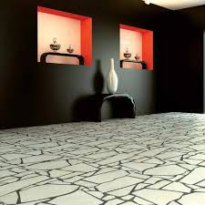 modern ceramic tiles bringing unique decoration patterns into homes