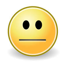 Ok Sad Face Meme - confused face meme on all the rage faces clip art library