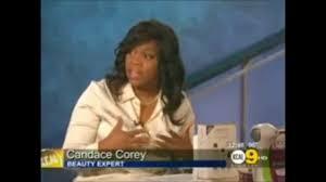 nioxin reviews live news discusses nioxin shampoo and nioxin