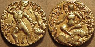 ancient indian jewelry jewelry