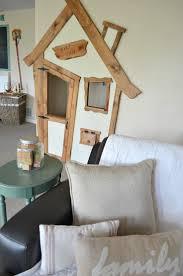 simple u0026 cozy basement tour little vintage nest