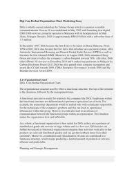 digi com berhad organization chart marketing essay 1 mobile