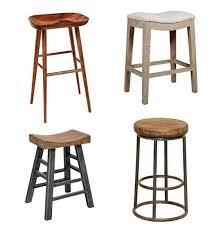 Kitchen Design With Bar Wooden Bar Stools Amazoncom Boraam Bristol Bar Height Swivel