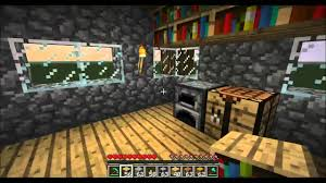 how to make a house cozy minecraft how to build a good looking house cozy cottage