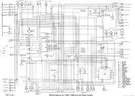 subaru t wiring diagram subaru drivetrain diagram subaru radio