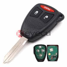 get cheap dakota key fob aliexpress com alibaba