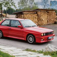 2004 bmw m3 specs the generation bmw m3 is now gaining traction among