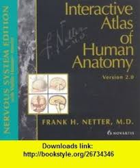 Netter Atlas Of Human Anatomy Pdf Download Scuba Diving Decompression Sickness Frank Netter The