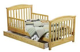 jeep bed plans pdf bed plans ana white thedigitalhandshake furniture