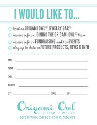 best 25 origami owl business ideas on pinterest origami owl