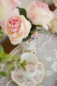 roses teacups 23 best our teacup roses images on flower arrangements