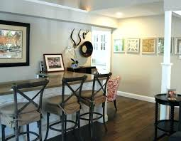 living room bars elegant living room bars and living room bar cabinet best living