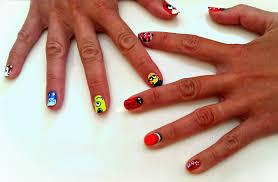 nail art u2013 slybury com