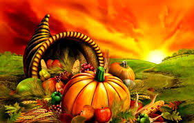 thanksgiving day canada 2015 hd wallpapers plus