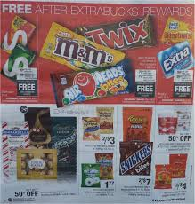 simply cvs cvs ad scan preview for 11 22 11 25 pre black friday ad