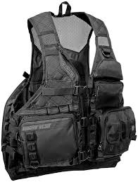 black motocross bike amazon com ogio 108024 36 stealth black utility flight vest