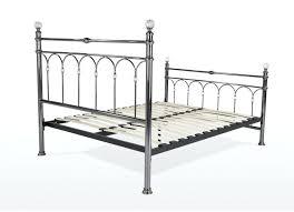 King Size Folding Bed Folding Bed Frame Large Size Of Bed Framesbed Frames At Walmart