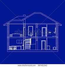 blueprint for house blueprint of a house beautiful home design ideas talkwithmike us