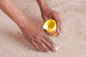 How To Get Silly Putty Out Of Carpet How To Get Play Doh Out Of Carpet Hunker
