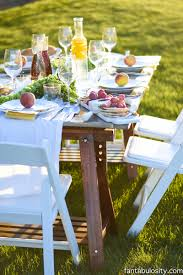 Dinner Party Ideas For 2016 Pop Up Backyard Dinner Party Fantabulosity