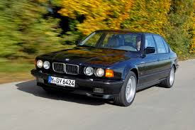 bmw 525i cars i u0027ve owned pinterest bmw