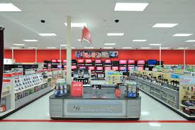 target partners with cnet to offer expert product reviews on top
