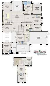 homes for sale with floor plans 357 best new home floor plans in north county san diego images on