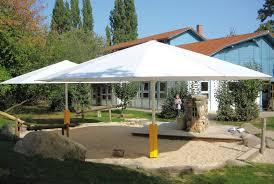 Large Patio Umbrellas Costumer Solutions Large Patio Umbrellas Type Tl Tlx