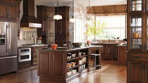 Value Choice Cabinets Kitchen Cabinets U0026 Bathroom Cabinetry U2013 Masterbrand