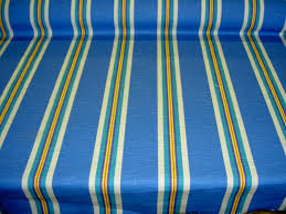 striped home decor fabric discount home decor fabric best decoration ideas for you