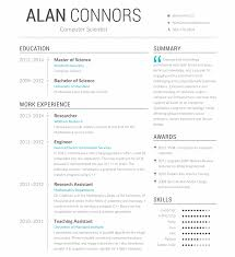infographic resume generator opensource resume generator profession is ui ux design opensource resume generator profession is