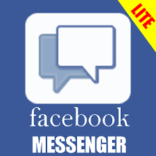 fb massanger apk messenger lite app apk messenger lite