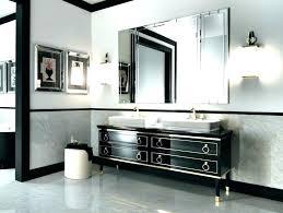36 high medicine cabinet high end medicine cabinets x aluminum mirrored medicine cabinet high