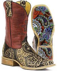 womens justin boots size 11 boots 2 500 styles and 1 000 000 pairs in stock