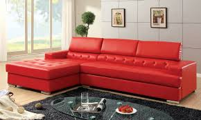 Italian Sectional Sofas by Tremendous Contemporary Living Room Design With Creamy Leather