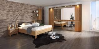 schlafzimmer amerikanischer stil best schlafzimmer amerikanischer stil images home design ideas