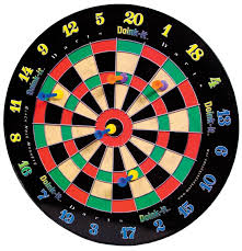 great gift ideas for boys ages 6 7 8 darts gift and
