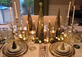 Wedding Reception Table Centerpieces Sturdy Wedding Table Centerpieces In Design With Wedding Table