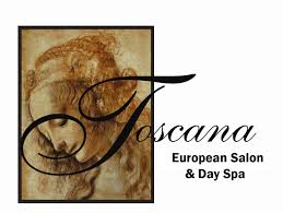 toscana european day spa full service salon u0026 boutique with