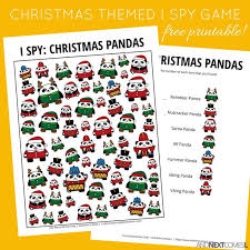 themed l 571 best printables for kids images on activities for
