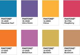 perfect match colors lularoe pantone color a perfect match direct sales member